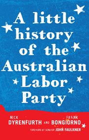cover-little-history-alp