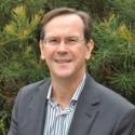 Stephen Mills