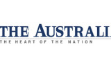 the australian newspaper article on mek
