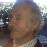 Denis Lenihan