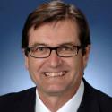 Greg Combet