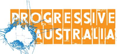 Building a Progressive Australia: 2011 Conference