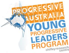 Young Progressive Leaders Program