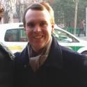 Merric Foley