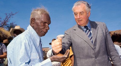Happy Anniversary to the Racial Discrimination Act