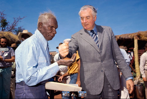 Whitlam-Lingiari-1975-larger