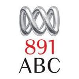 Michael tells the team from ABC Local Radio Adelaide about why Julia Gillard reminds him of Joan of Arc.