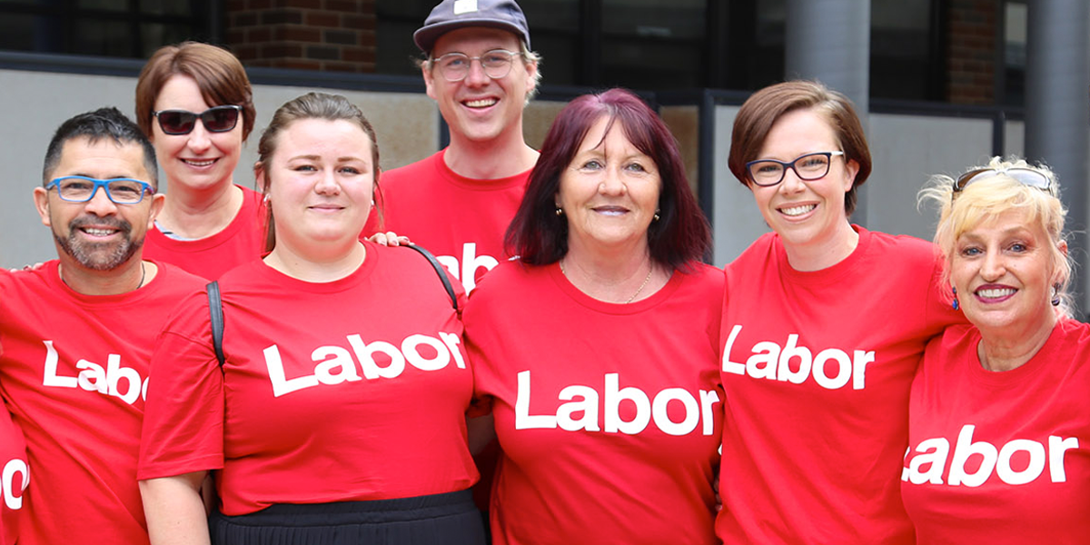 Renewing Labor in the 2020s